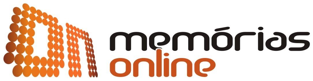 Memórias online
