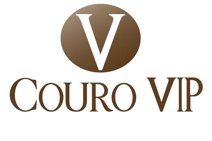 Couro Vip